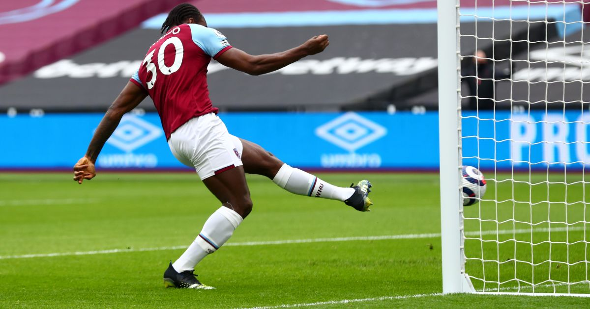 Michail.Antonio.2021.TEAMtalk