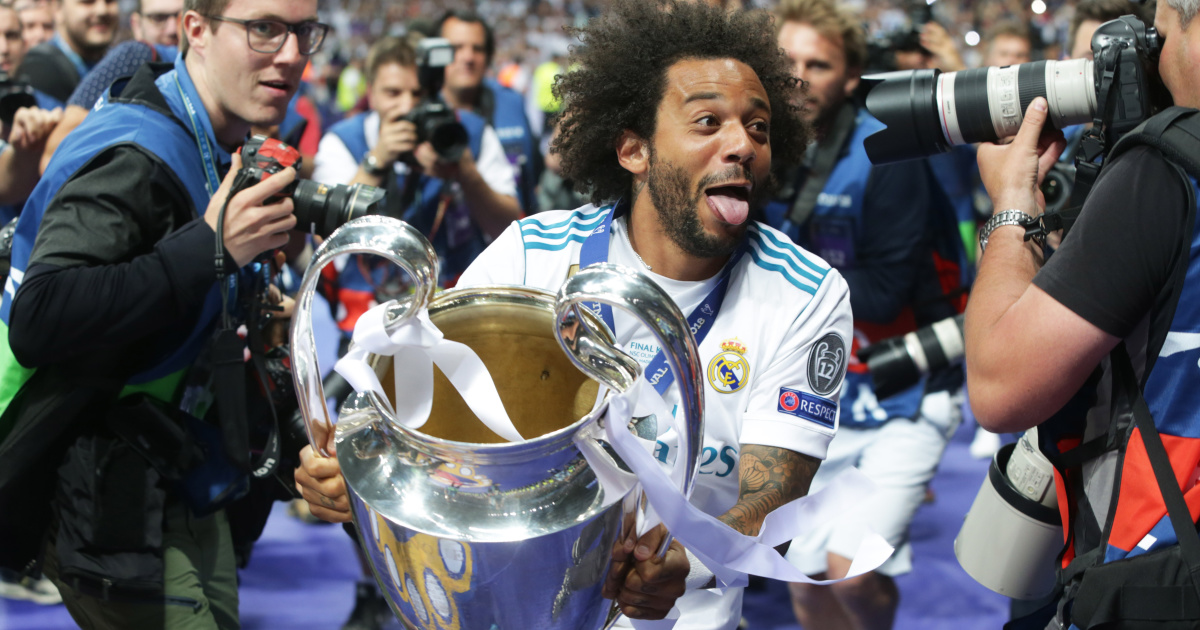 Marcelo.Real_.Madrid.TEAMtalk