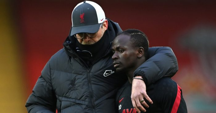 Klopp.Mane_.Liverpool.TEAMtalk