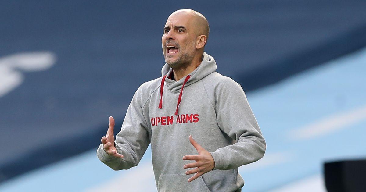 Le plan de Kabak est clair alors que Liverpool Eye Deal pour Man Utd - Foot 2020