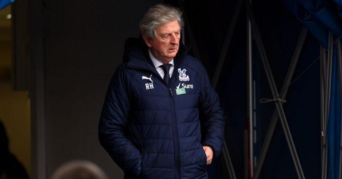 Roy.Hodgson.2021.TEAMtalk