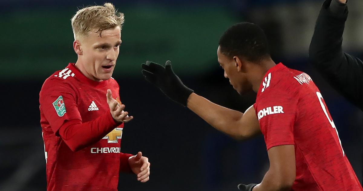 Van.de_.Beek_.Martial.Man_.Utd_.TEAMtalk