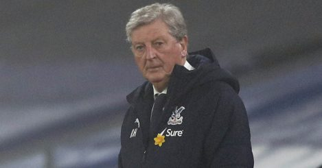 Hodgson.Crystal.Palace.TEAMtalk