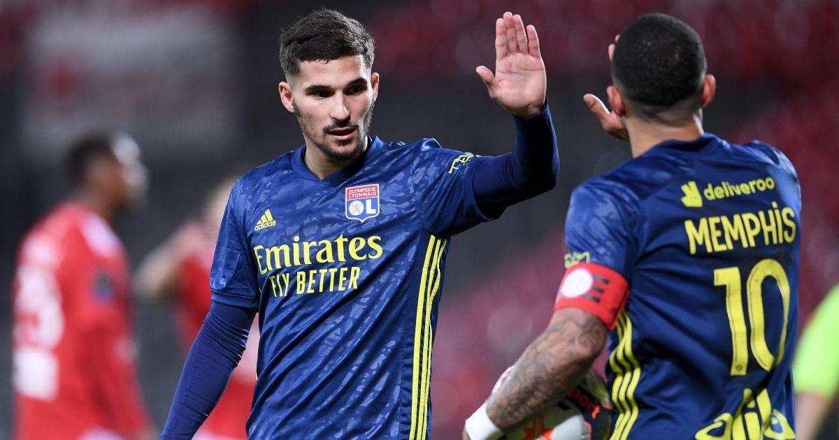 Paper Talk: Liverpool want 'incredible' £54m talent to replace Wijnaldum; Haaland has six-club transfer short-list - team talk