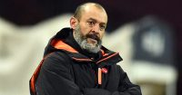 Nuno.Wolves.TEAMtalk