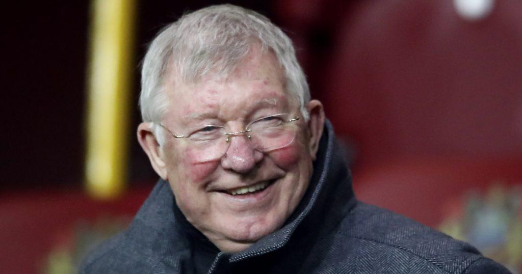 Sir.Alex_.Ferguson.Man_.Utd_.TEAMtalk