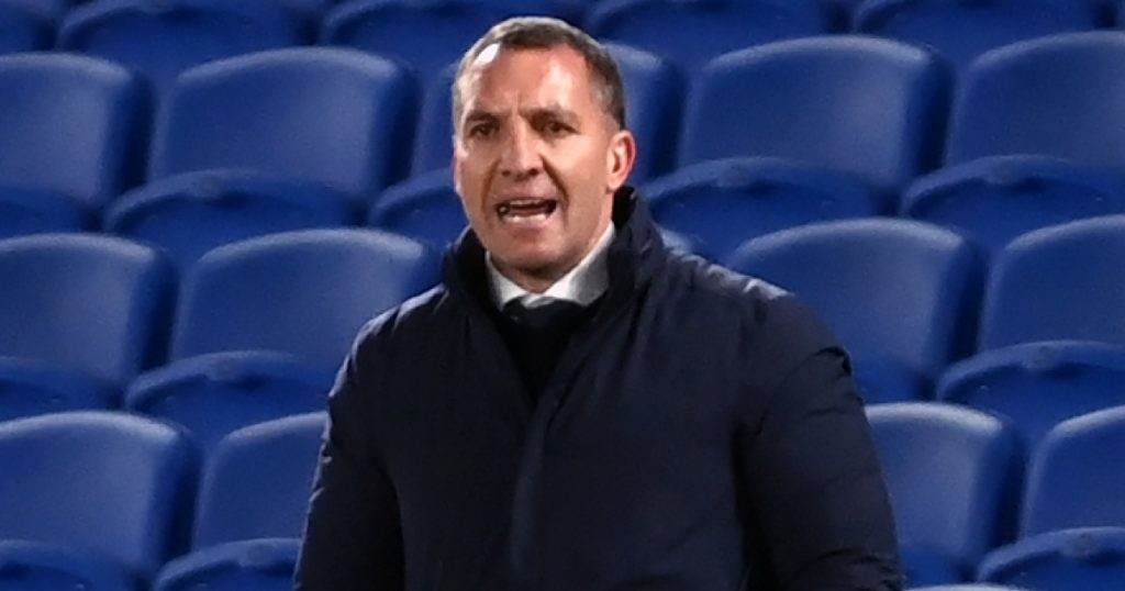 Rodgers.Leicester.TEAMtalk