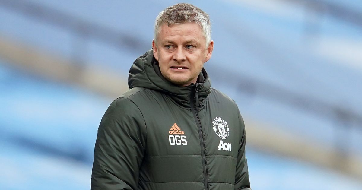 Solskjaer blown away by performances of Man Utd duo who were doubts; rates chances of catching Man City - team talk