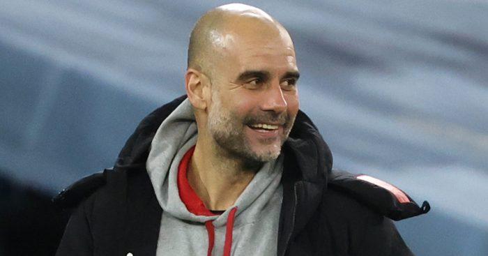 Guardiola.Man_.City_.TEAMtalk