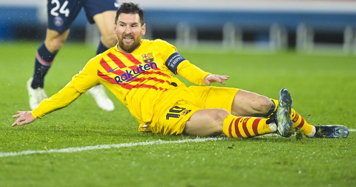 Messi.Barcelona.TEAMtalk