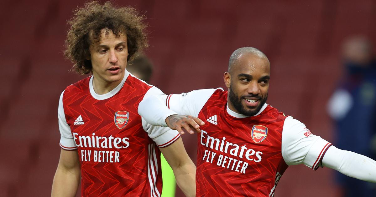 Lacazette.Arsenal.TEAMtalk