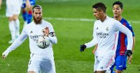 Varane.Ramos_.Real_.Madrid.TEAMtalk