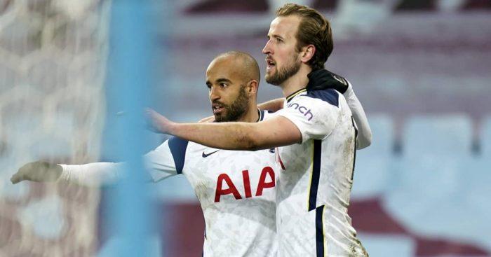 Moura.Kane_.Tottenham.TEAMtalk