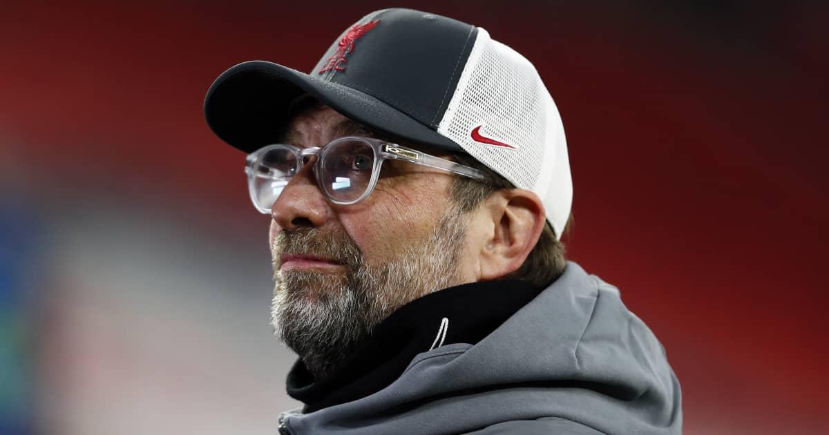 Klopp.Liverpool.TEAMtalk