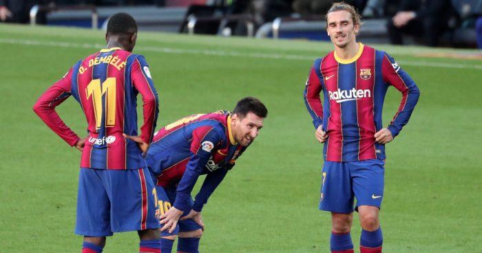 Dembele.Messi_.Griezmann.Barcelona.TEAMtalk