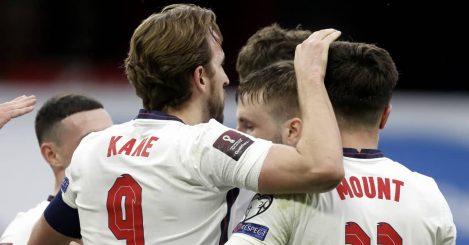 Kane.England.TEAMtalk