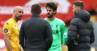 Alisson.Reina_.Liverpool.TEAMtalk