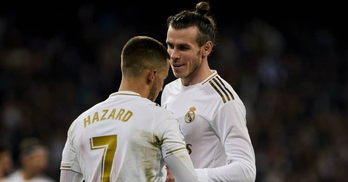 Hazard.Bale_.Real_.Madrid.TEAMtalk