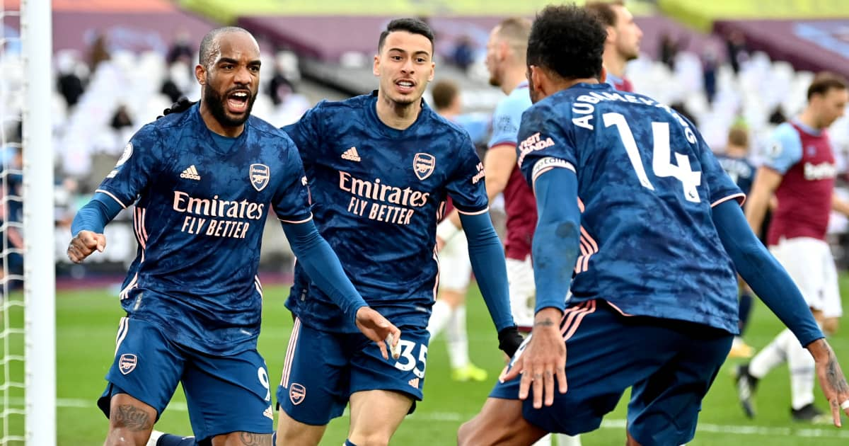 Lacazette.Arsenal.TEAMtalk
