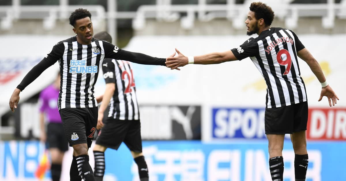 Willock.Newcastle.TEAMtalk