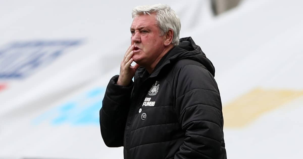 Steve.Bruce_.Newcastle.TEAMtalk