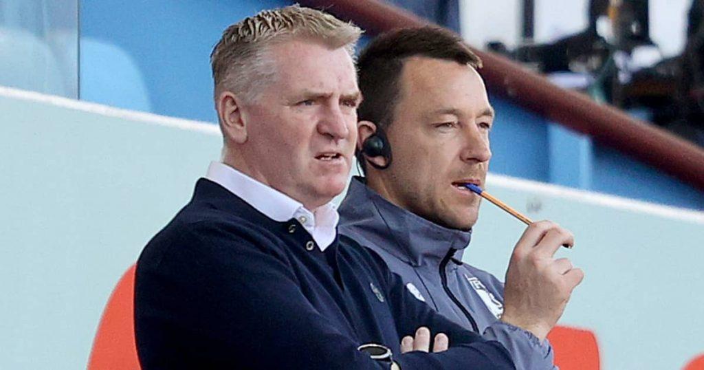 Dean.Smith_.John_.Terry_.Aston_.Villa_.TEAMtalk