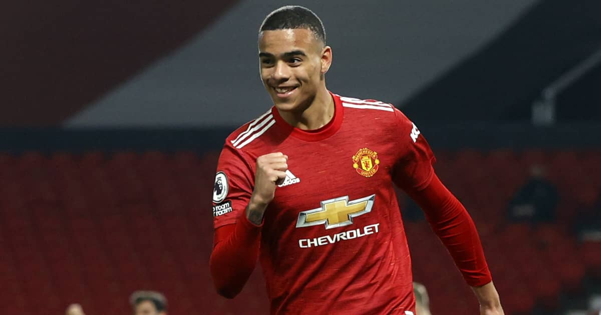 Greenwood.Man_.Utd_.TEAMtalk