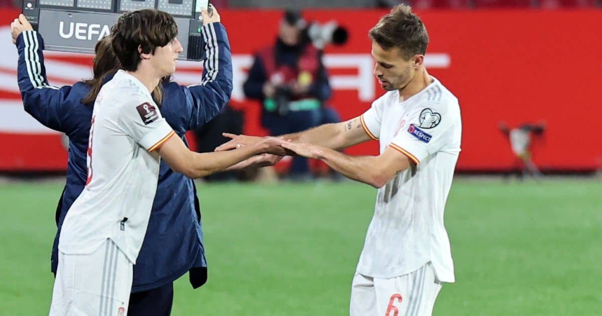 Sevilla boxing clever over Spain sensation to leave Arsenal hopes in tatters