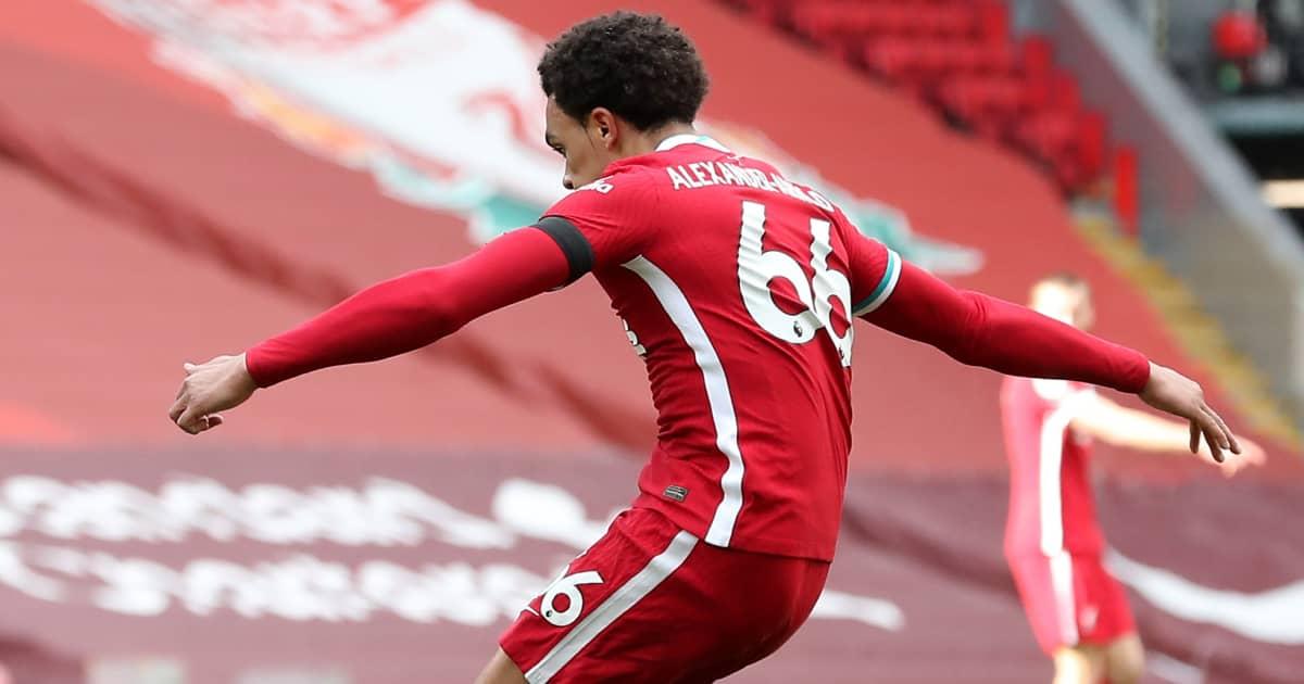 Alexander.Arnold.Liverpool.TEAMtalk-1
