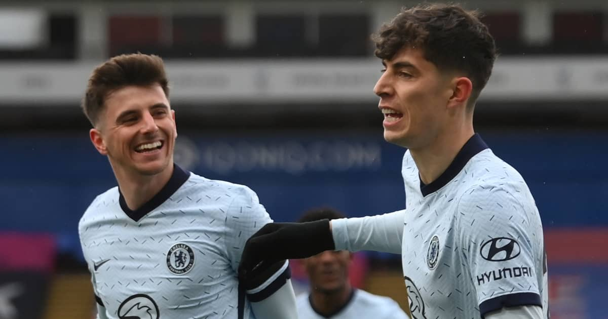 Havertz.Mount_.Chelsea.TEAMtalk