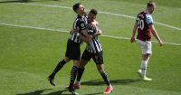 Newcastle TEAMtalk