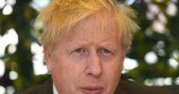 Boris Johnson TEAMtalk