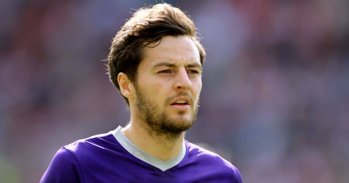 Tottenham 'will play like Tottenham', says Mason after exchanging texts with Pochettino | TEAMtalk