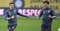 Neuhaus.Goretzka.Germany.TEAMtalk