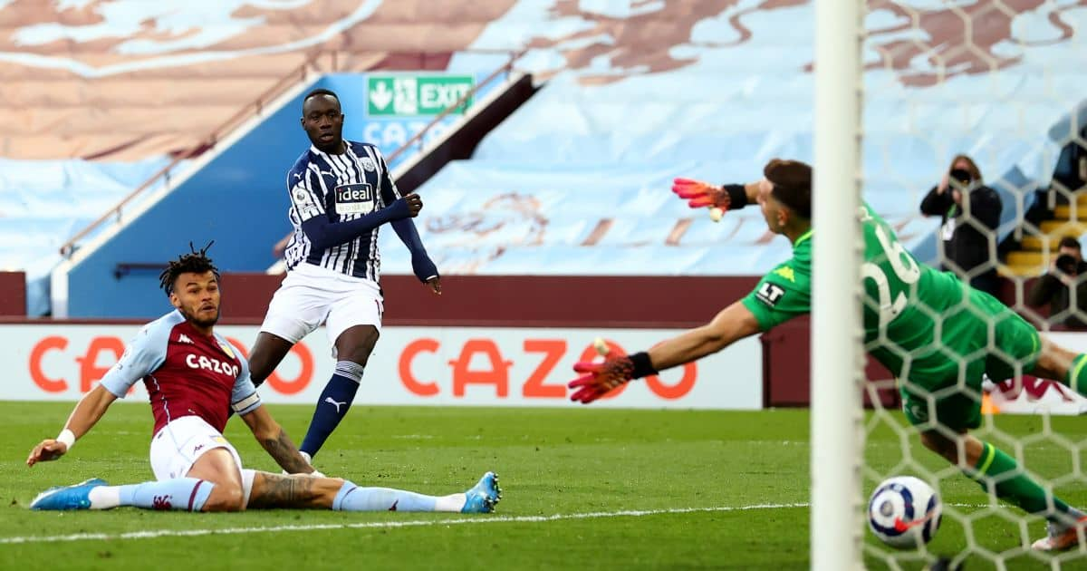 Vultures circle for West Brom loan star as tasty price emerges - team talk