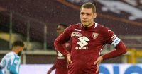 Andrea Belotti TEAMtalk