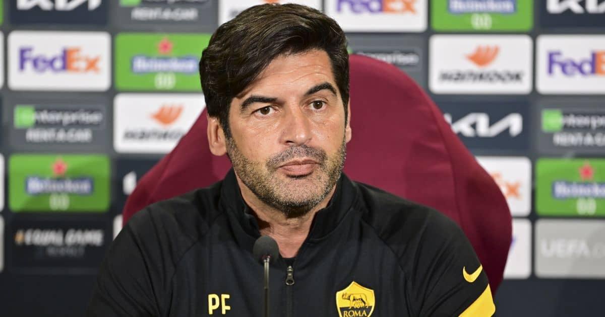 Fonseca confident five January signings plan has won him Newcastle job