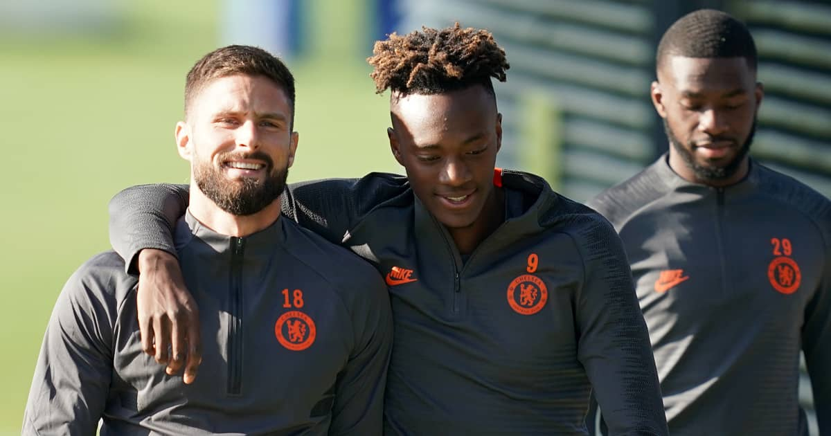 Giroud.Abraham.Chelsea.TEAMtalk