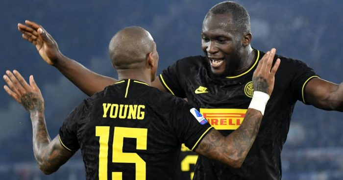 Young.Lukaku.Inter_.TEAMtalk