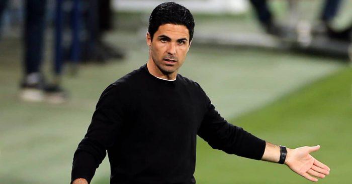 Arteta.Arsenal.TEAMtalk