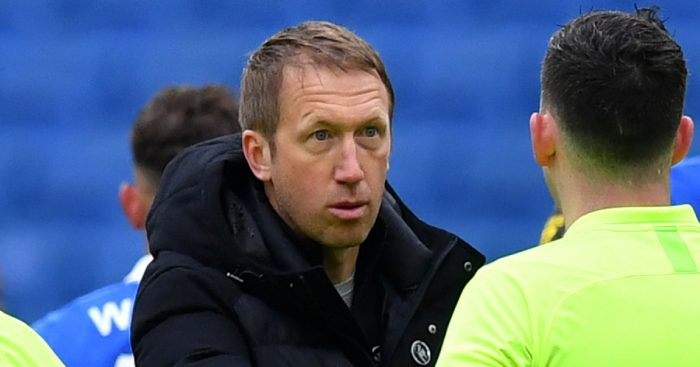 Graham.Potter.Brighton.TEAMtalk