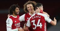 David.Luiz_.Arsenal.TEAMtalk