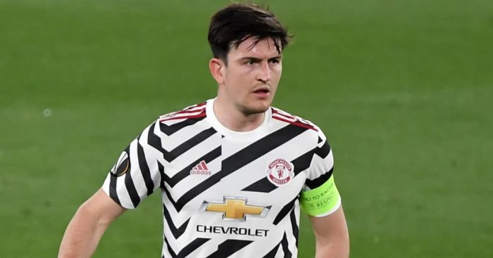Maguire.Man_.Utd_.TEAMtalk