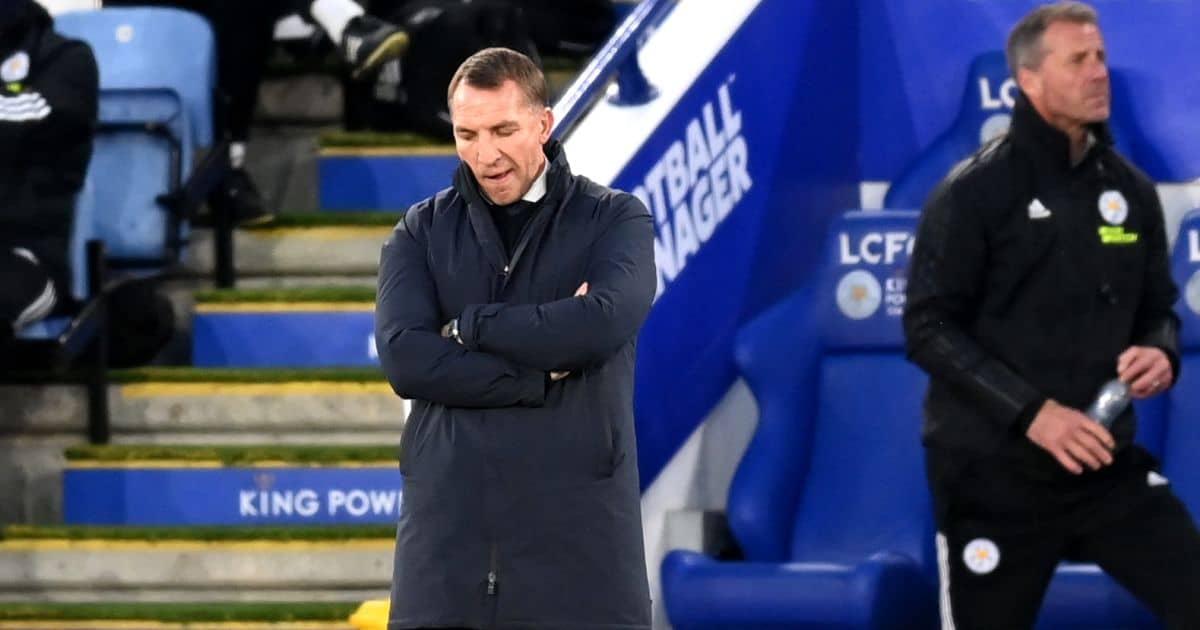Brendan.Rodgers.2021.TEAMtalk1