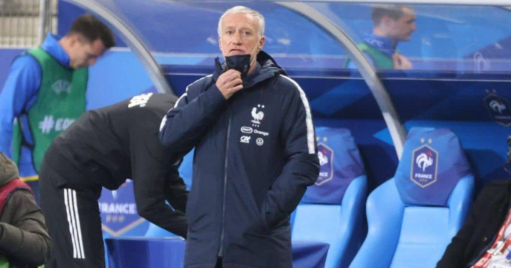 Didier.Deschamps.2021.TEAMtalk1
