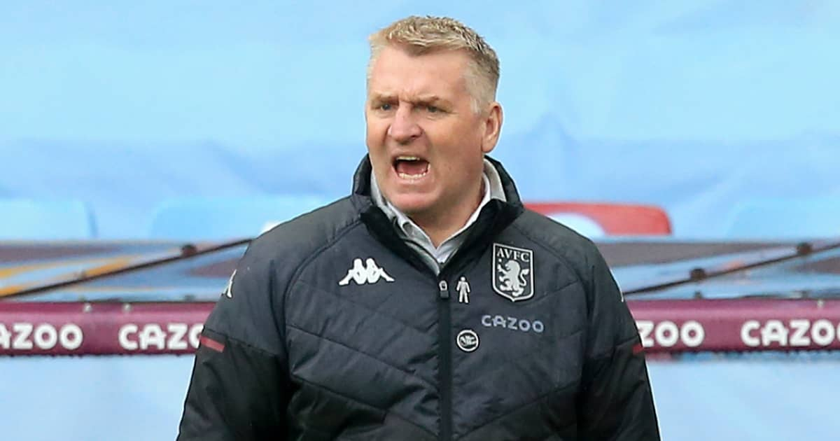 Dean.Smith_.Aston_.Villa_.TEAMtalk