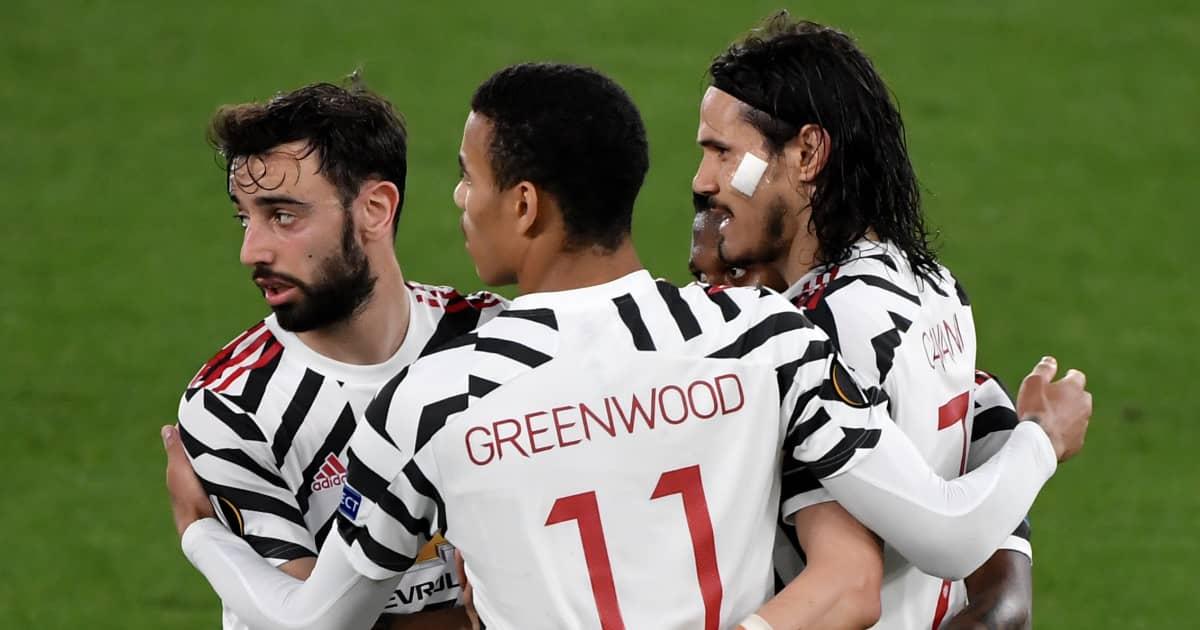 Cavani.Greenwood.Fernandes.Man_.Utd_.TEAMtalk