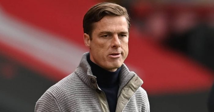 Scott.Parker.Fulham.TEAMtalk