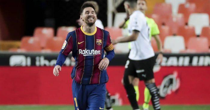 Lionel.Messi_.2021.TEAMtalk.0011