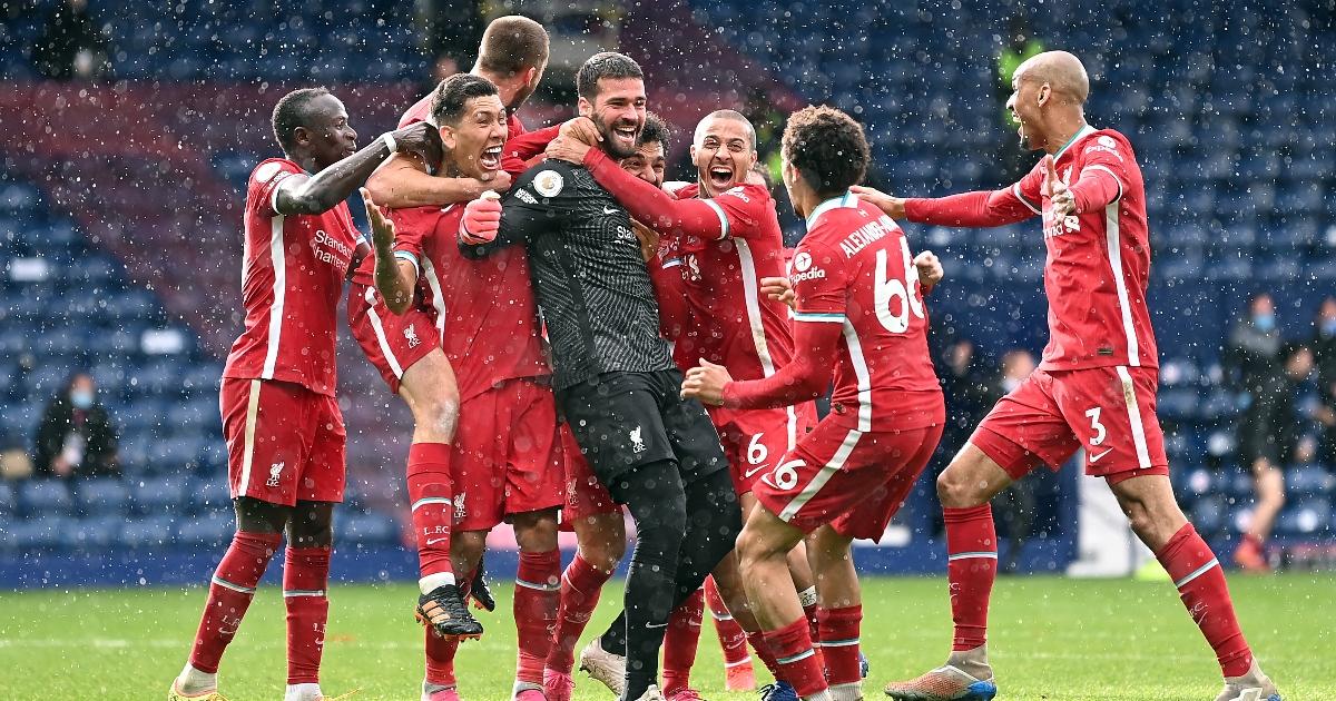 Predictions: Leeds do it again, Liverpool repeat, crushing Man Utd win